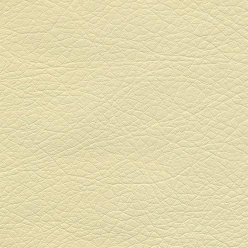 Klippan footstool: Eco Leather 9324 beige