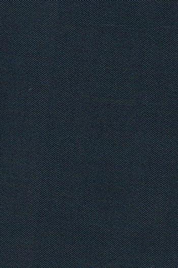 Ektorp Bromma: Out&Indoor Esterno 06 dark grey