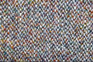 Fabric sample:  C001b