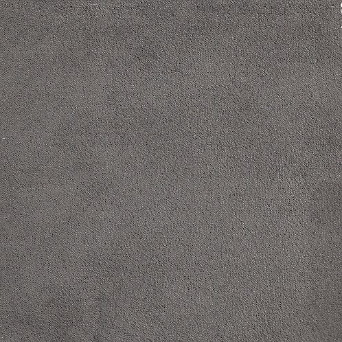 Fabric sample: Alt 16 suede grey