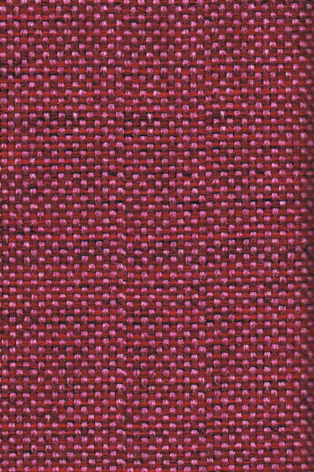Klippan footstool-Tweed: Hugo 3164 tweed pink