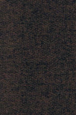 Fabric per meter: Wool 9775 brown