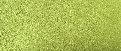 Ektorp Bromma: Eco Leather 9336 green