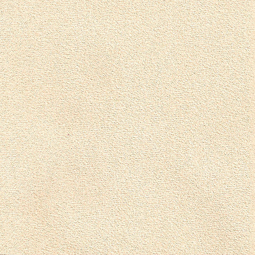 Fabric sample: Al1 1 suede white