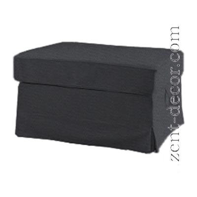 Ektorp Bromma fabric: Master 320.4 grey