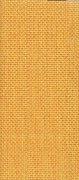 Fabric per meter: Hugo 3179 tweed yellow