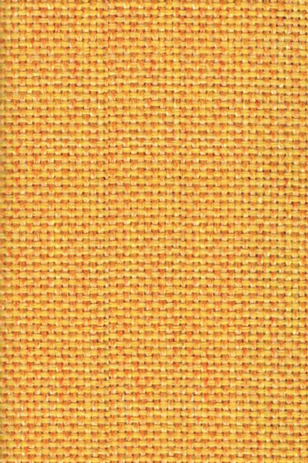 Karlstad footstool-Tweed: Hugo 3179 tweed yellow