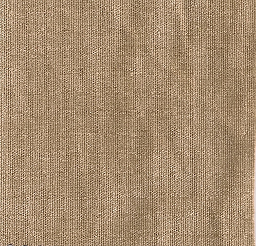 Ektorp Bromma-Velour: MC 3 velour beige