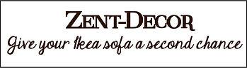 logo-czarne.jpg