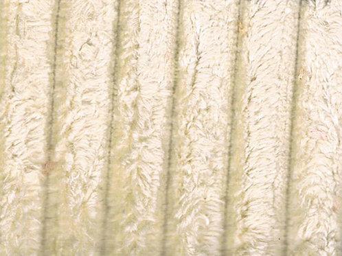 Fabric sample: Corduroy 1