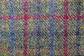 Fabric sample:  L002A