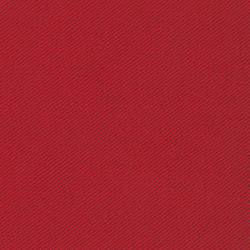 Slipcover for Solsta Palbo: Basic