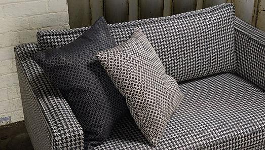 ikea sofa slipcover