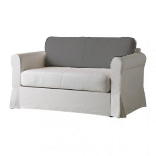 Back cushion for Ikea Hagalund sofa