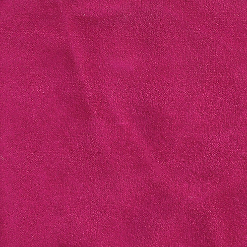 Alt 31 suede pink