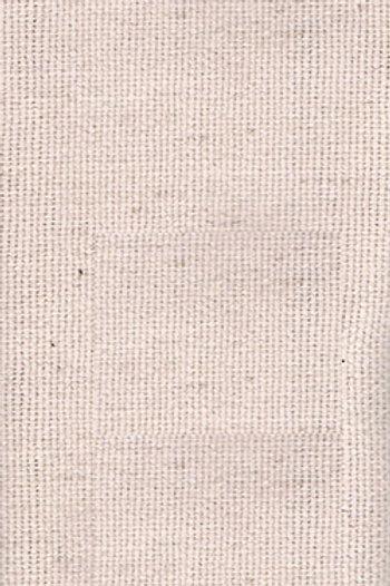 Klippan footstool: Linen 5660 beige