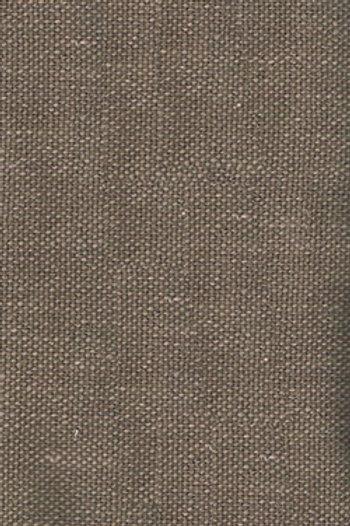 Fabric per meter:  Linen 5663 brown