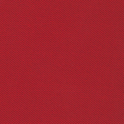 Fabric sample: Basic