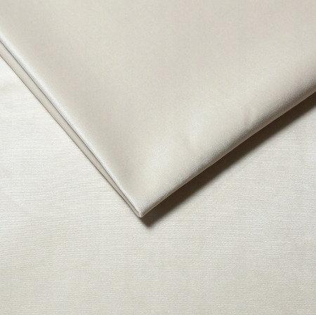 Fabric sample: Velvet