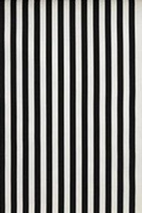 Klippan footstool- Sofia black