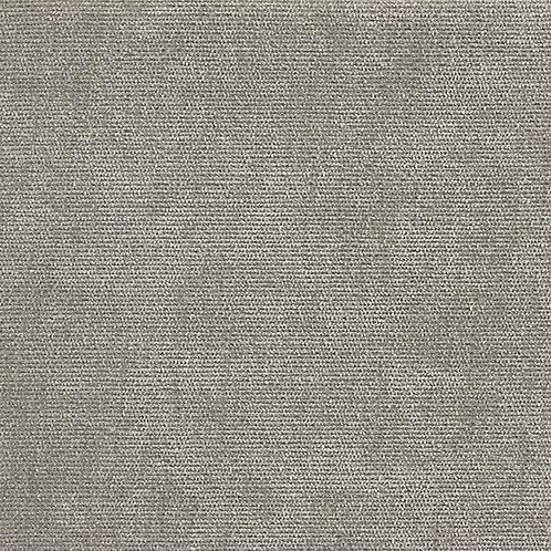 Fabric: Velour