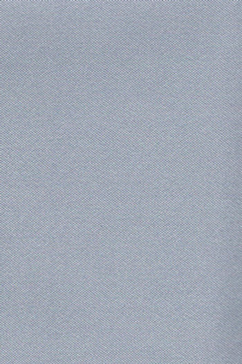 Fabric sample:  Out&In door Esterno 05 light grey