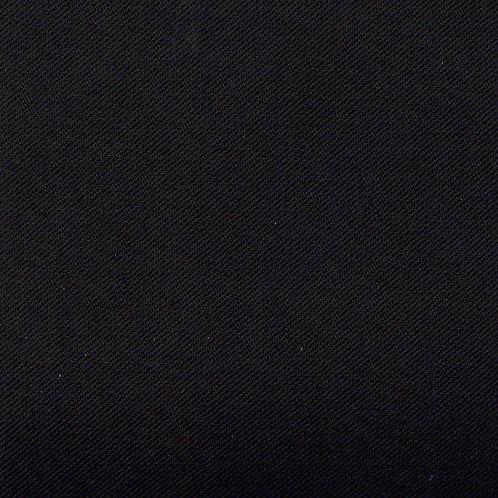 Fabric per meter : Comfort 365.3 black