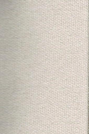 Ektorp Bromma: Wool 9770 white