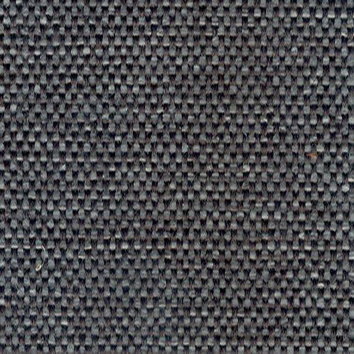 Fabric per meter: Hugo 3168 tweed dark grey