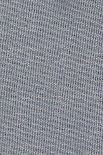 Ektorp Bromma: Linen 5669 grey