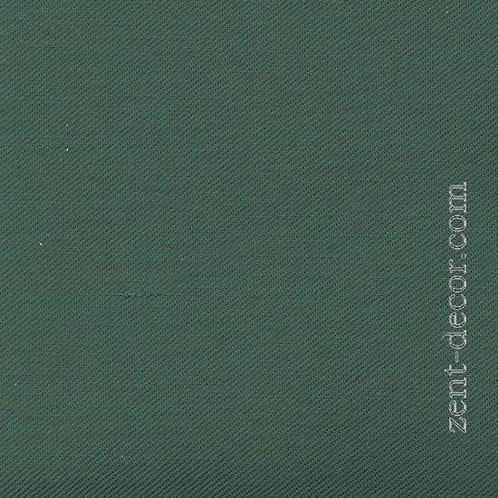 Fabric per meter: Master 320.3 green