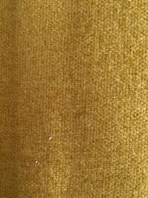 Solsta Palbo: Wool 9779 yellow