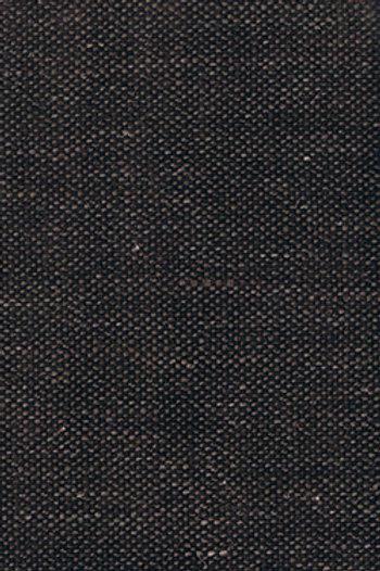 Fabric per meter:  Linen 5665 dark brown