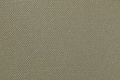 Fabric sample:  Out&In door Esterno 03 light brown