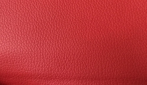 Ektorp Bromma: Eco Leather 9339 red