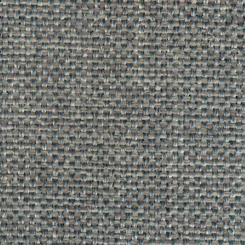 Fabric per meter: Hugo 3163 tweed grey