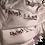 Thumbnail: IDGAF.R.E.S.H. Long Sleeve Unisex Tees