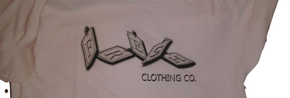 (YOUTH) #FCC COLLECTORS EDITION TEE