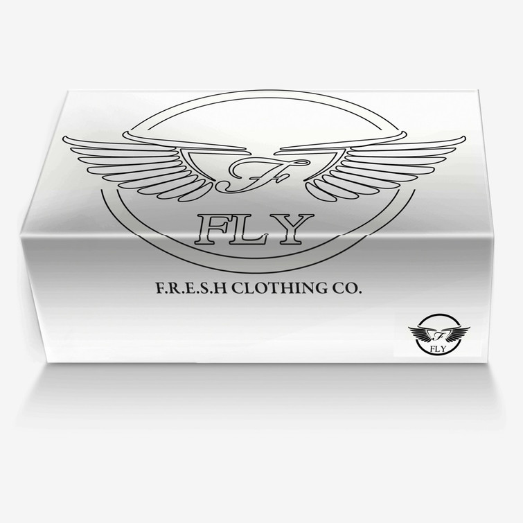 Collector's Edition Packaging