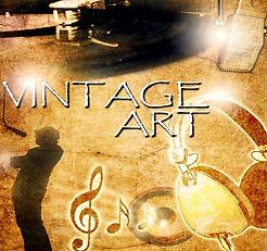 00 - RAGZ_feat_Various_Artists_Vintage_A