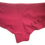 Thumbnail: Red/Black Boyshorts