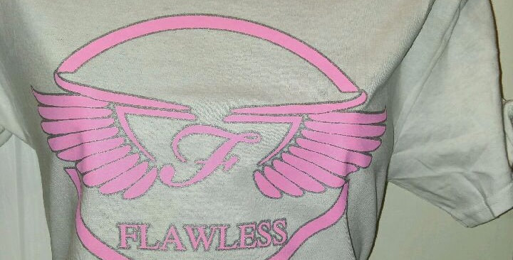 """WINGZ ON"" F.R.E.S.H.AWARENESS BCA"