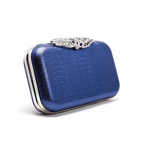 Jicaro Blue