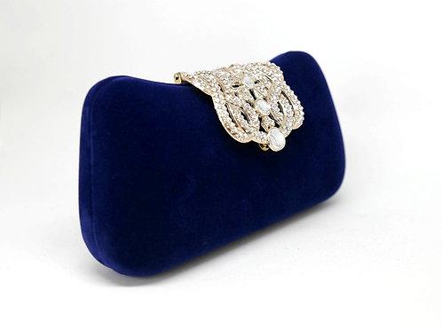 Samana כחול