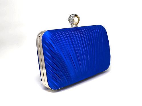 Cambari כחול רויאל