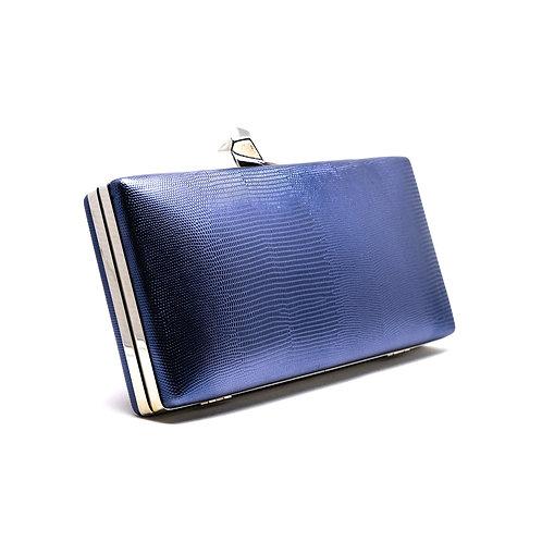 Côn Sơn כחול