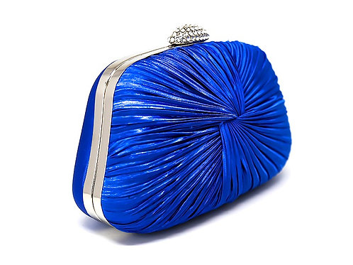 Cayman Royal Blue
