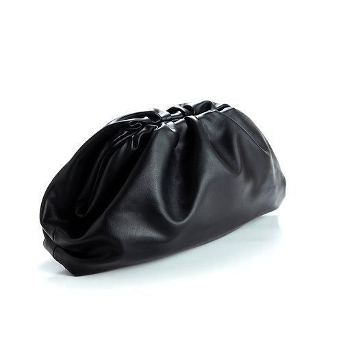 Montebello שחור