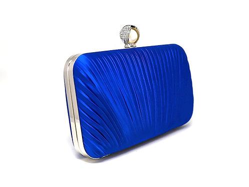 Cambari Royal Blue