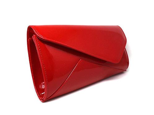 Cebu Red